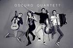 Oscuro Quartett